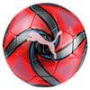 Imagen PUMA FUTURE Flare mini ball #1