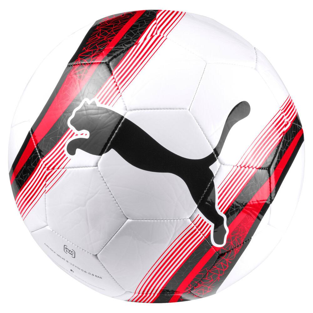 Görüntü Puma PUMA Big Cat 3 Antrenman Futbol Topu #1