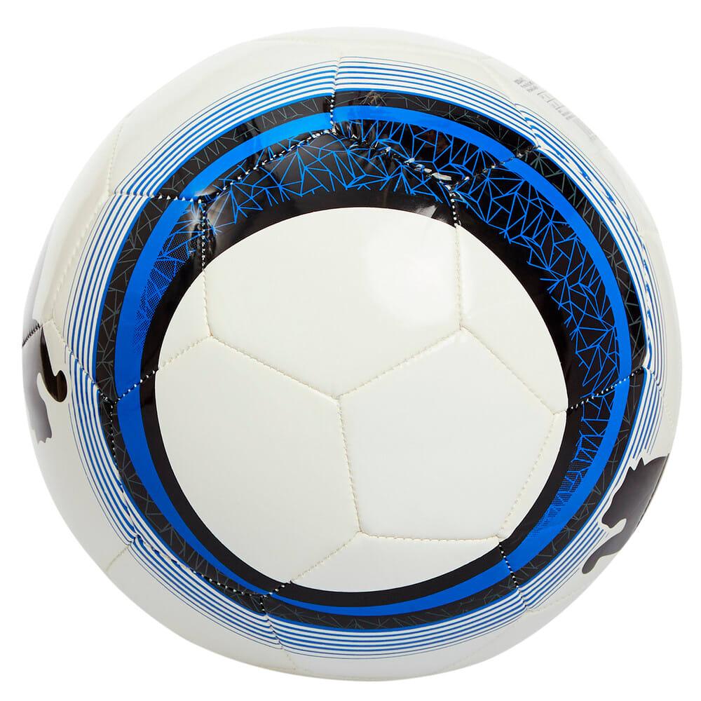 Зображення Puma Футбольний м'яч PUMA Big Cat 3 Ball #2