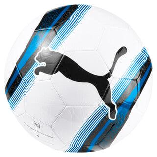 Görüntü Puma PUMA Big Cat 3 Antrenman Futbol Topu