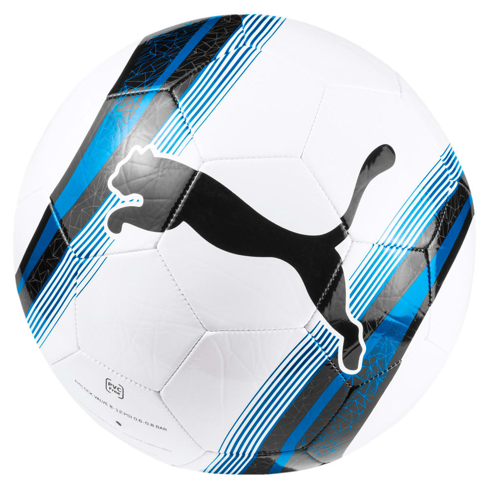 Зображення Puma Футбольний м'яч PUMA Big Cat 3 Ball #1