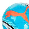 Зображення Puma Футбольний м'яч PUMA Big Cat 3 Ball #3