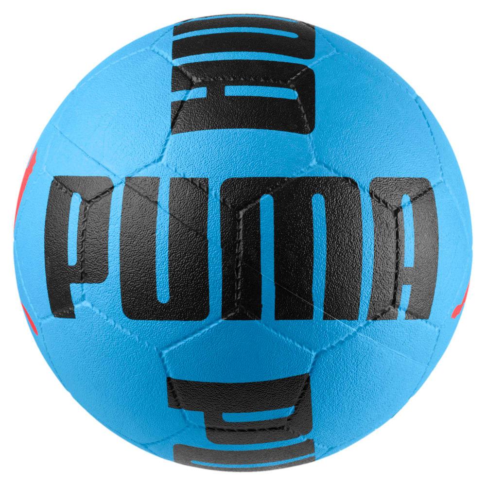 Imagen PUMA Balón de entrenamiento 365 R #2