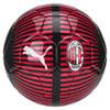 Imagen PUMA Balón AC Milan PUMA ONE Chrome #1