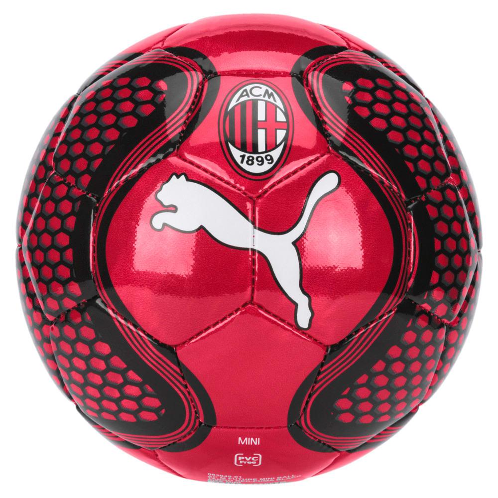 Imagen PUMA Mini balón AC Milan FUTURE #1