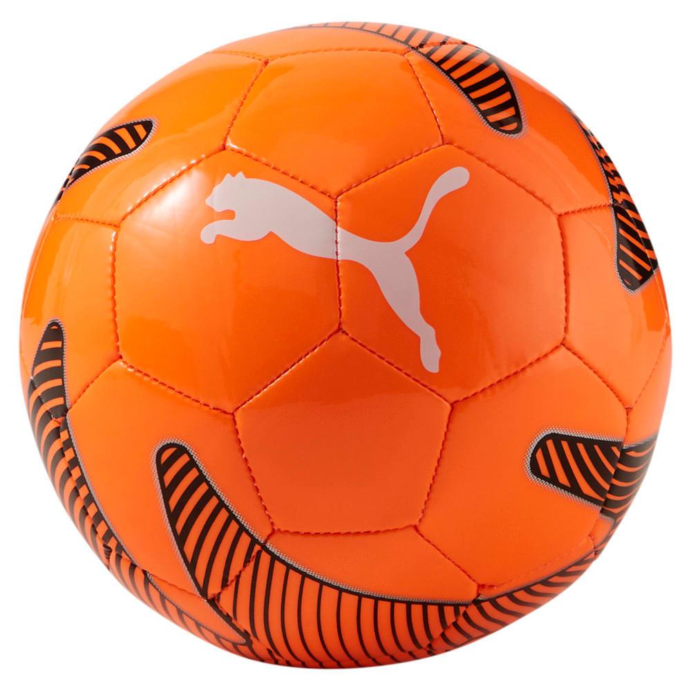 Изображение Puma Футбольный мяч KA Big Cat Min Ball #1
