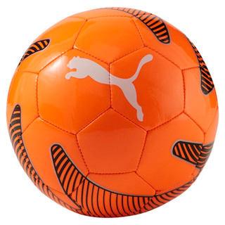 Изображение Puma Футбольный мяч KA Big Cat Min Ball