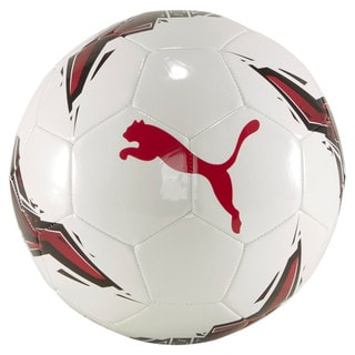 Изображение Puma Мяч AC Milan Fan Ball