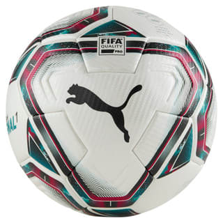 Bola de Futebol Final 1 FIFA Quality Pro