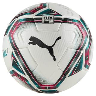 Imagen PUMA Pelota de fútbol FINAL 1 FIFA Quality Pro