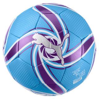 Изображение Puma Футбольный мяч MCFC Future Flare Ball