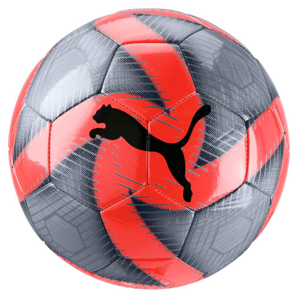 Image Puma FUTURE Flare Training Football #1
