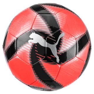Изображение Puma Футбольный мяч FUTURE Flare Ball