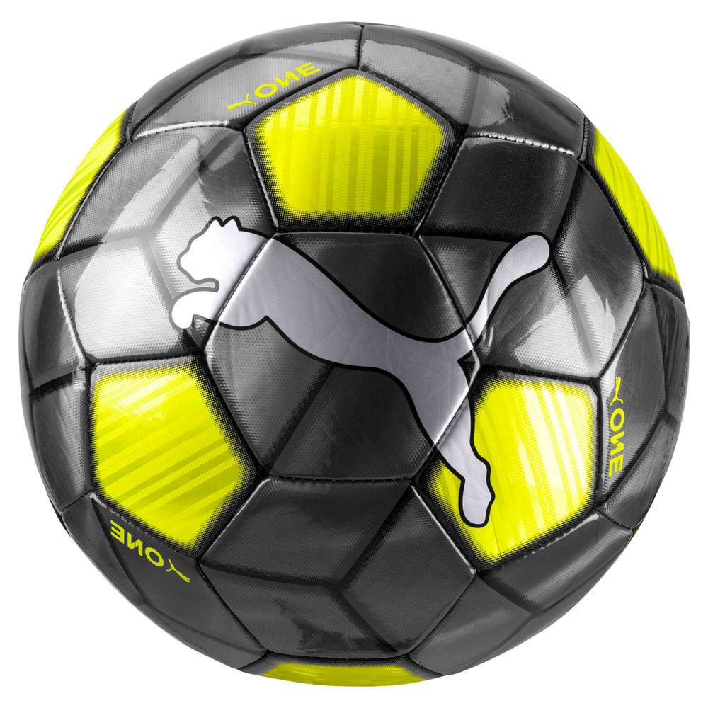 Image Puma PUMA One Strap Football #1