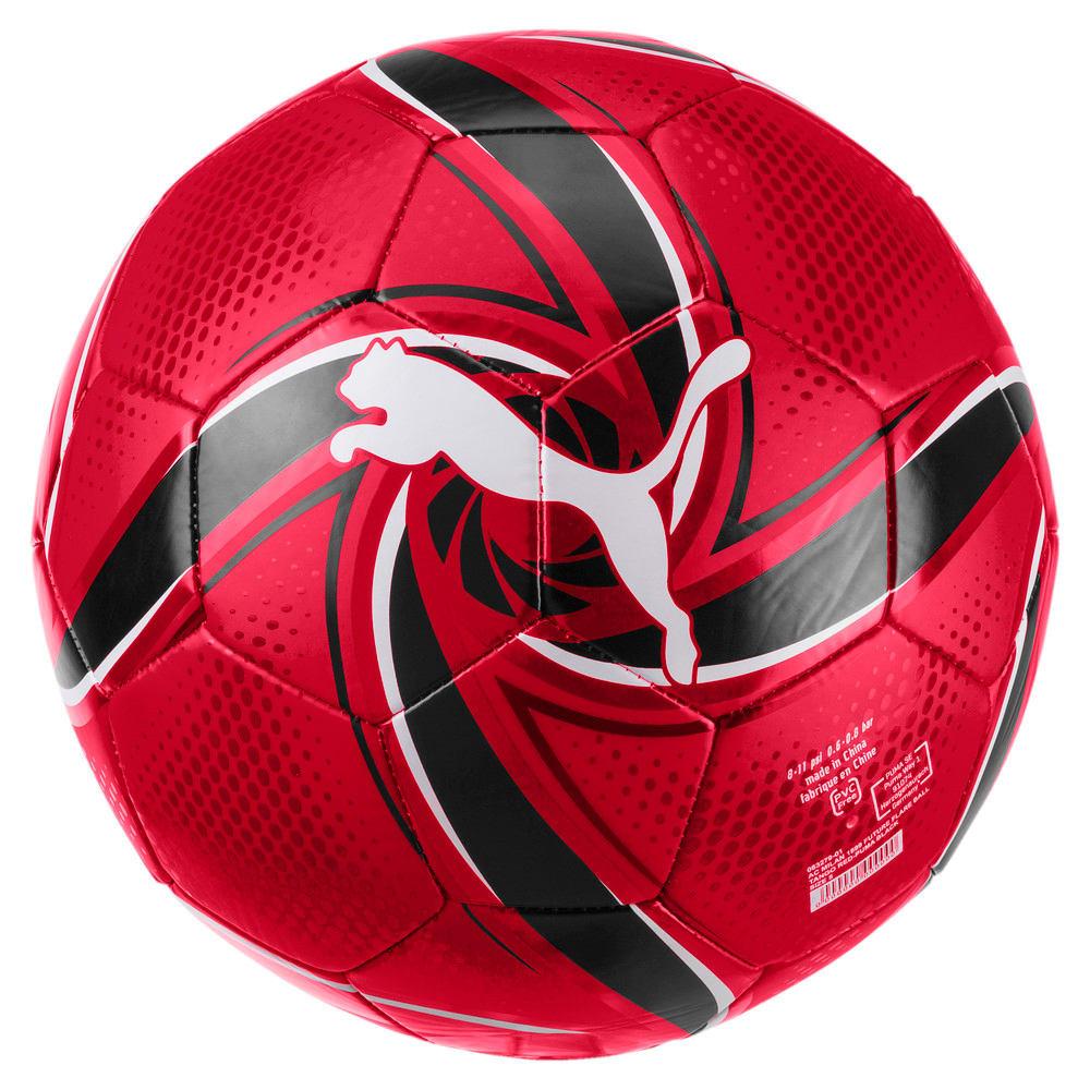 Image PUMA Bola de Futebol ACM Future Flare #1