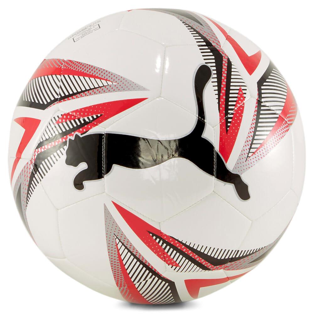 Изображение Puma Футбольный мяч ftblPLAY Big Cat Ball #1