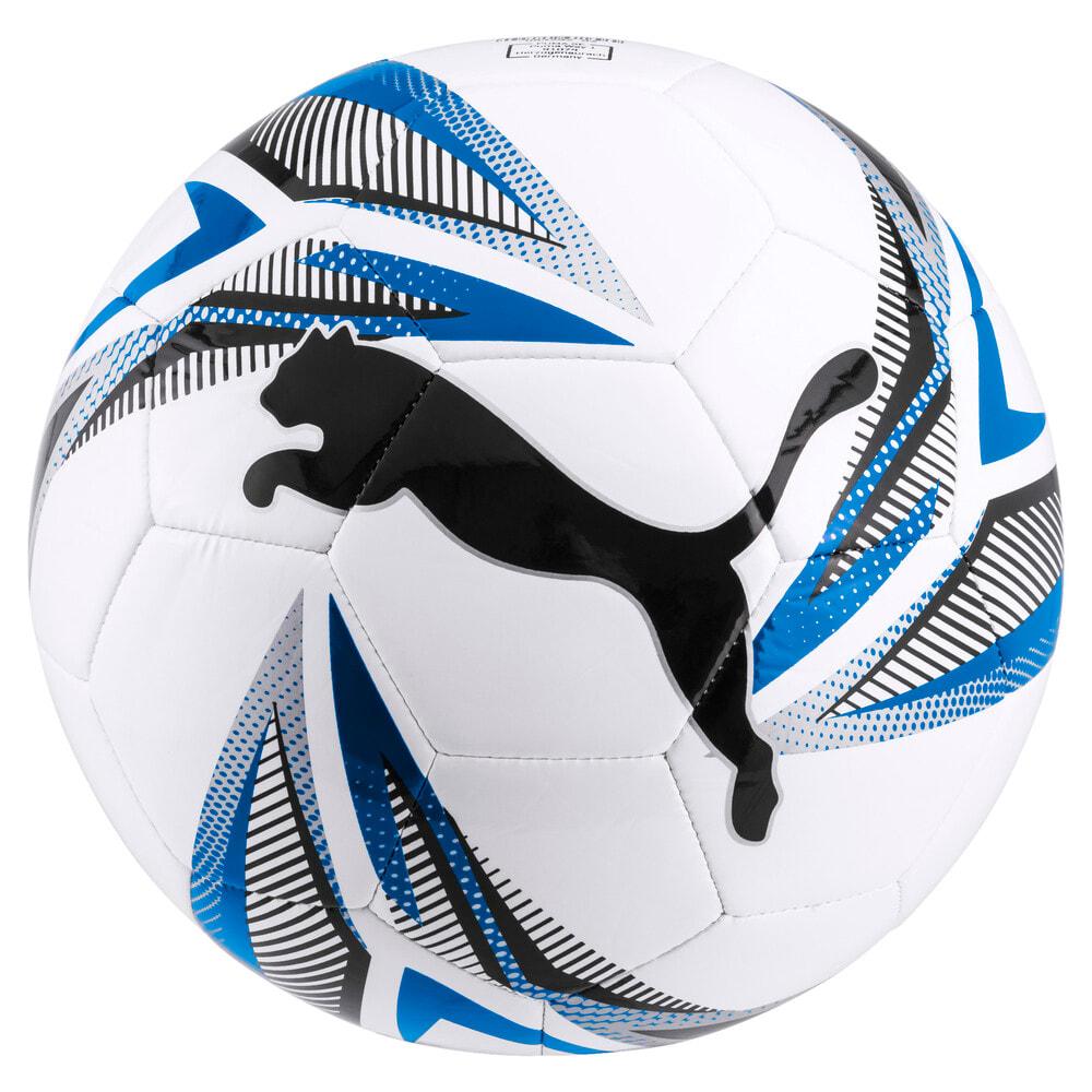 Зображення Puma Футбольний м'яч ftblPLAY Big Cat Ball #1