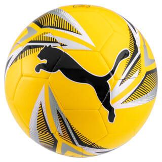 Изображение Puma Футбольный мяч ftblPLAY Big Cat Ball