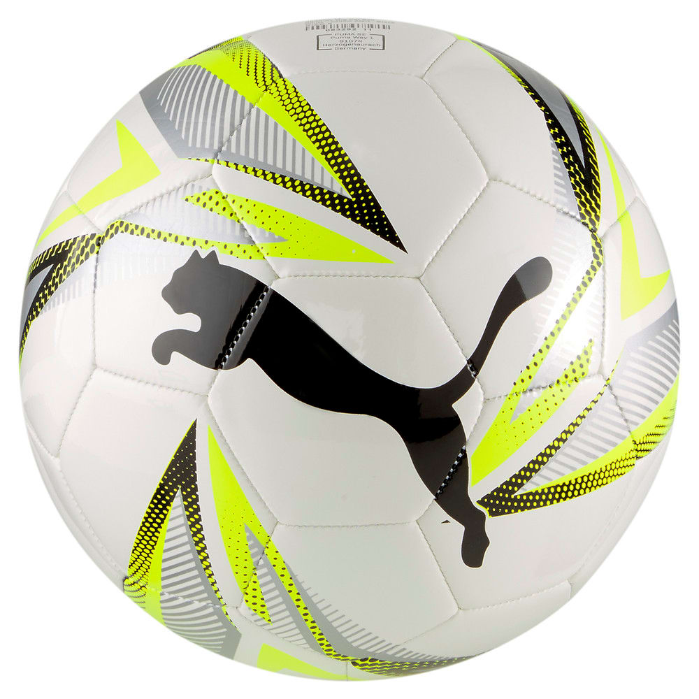 Image PUMA Bola de Futebol ftblPLAY Big Cat #1