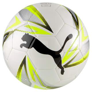 Image PUMA Bola de Futebol ftblPLAY Big Cat