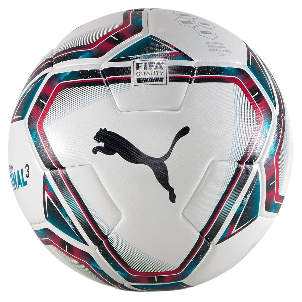 Image PUMA Bola de Futebol FINAL 3 FIFA Quality #1