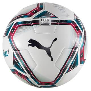 Image PUMA Bola de Futebol FINAL 3 FIFA Quality