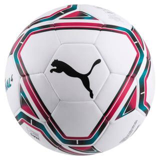 Görüntü Puma FINAL 4 IMS HYBRID Futbol Topu