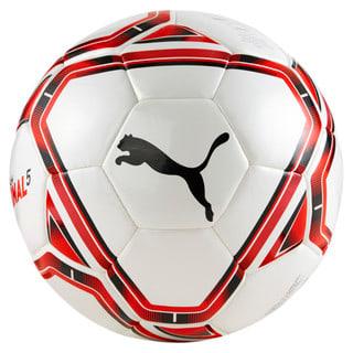 Imagen PUMA Balón de fútbol FINAL 5 Hybrid