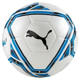 Зображення Puma Футбольний м'яч FINAL 5 Hybrid Football