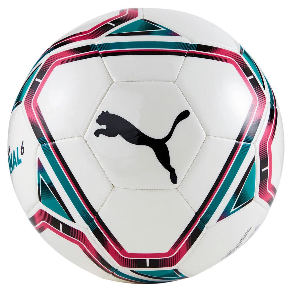 Image Puma FINAL 6 Football #1