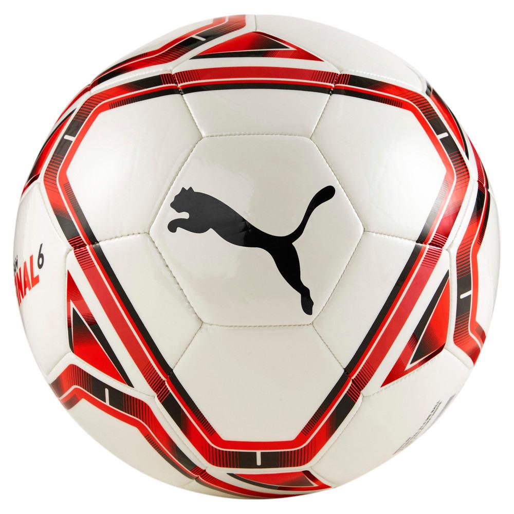 Imagen PUMA Pelota de fútbol FINAL 6 #1