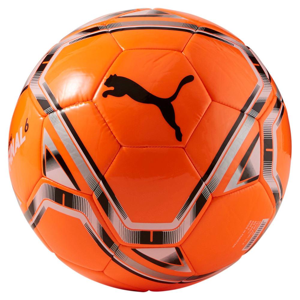 Изображение Puma Футбольный мяч FINAL 6 Football #1