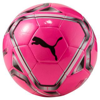 Изображение Puma Футбольный мяч FINAL 6 Football