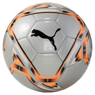 Зображення Puma Футбольний м'яч FINAL 6 Football