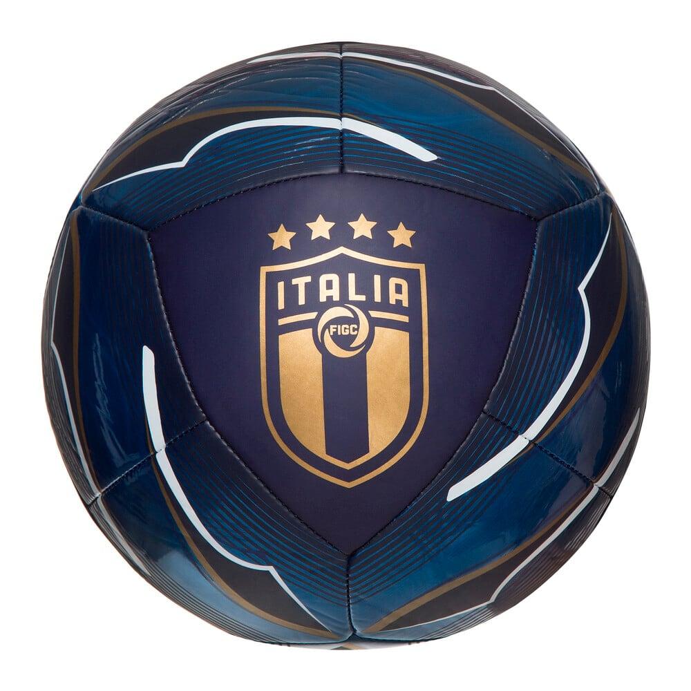 Изображение Puma Футбольный мяч FIGC ICON Ball #2