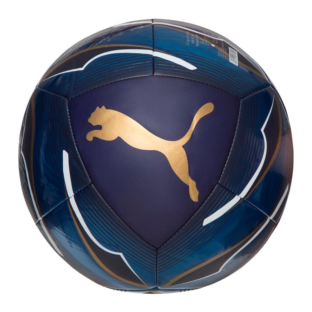 Изображение Puma Футбольный мяч FIGC ICON Ball #1