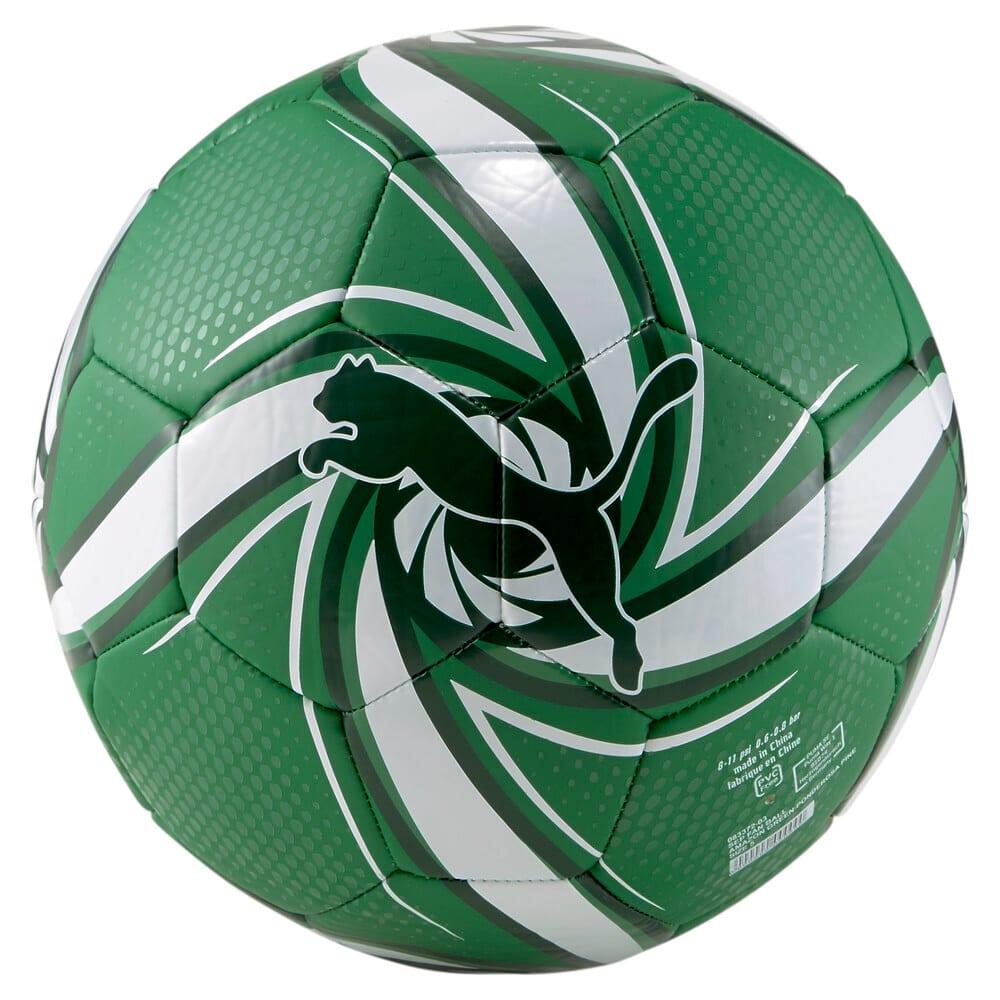 Image PUMA Bola de Futebol Fan Palmeiras #1