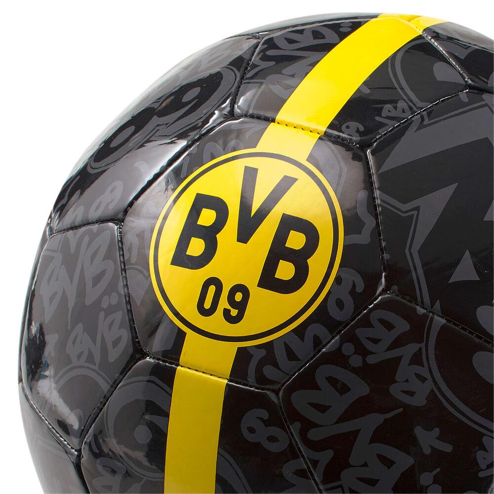 Изображение Puma Футбольный мяч BVB ftblCore Fan Ball #2