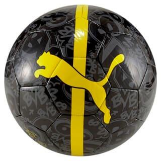 Изображение Puma Футбольный мяч BVB ftblCore Fan Ball
