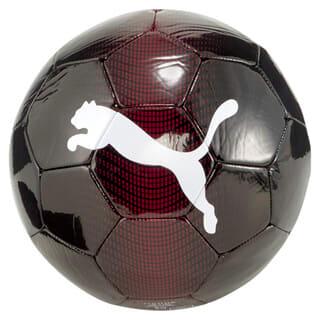 Изображение Puma Футбольный мяч ACM ftlbCore Ball