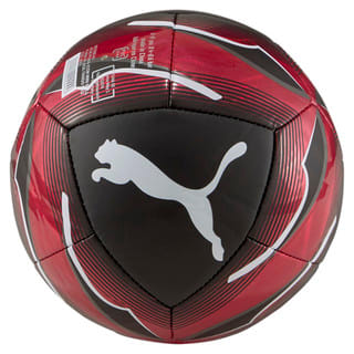 Изображение Puma Футбольный мяч AC Milan ICON Mini Training Football