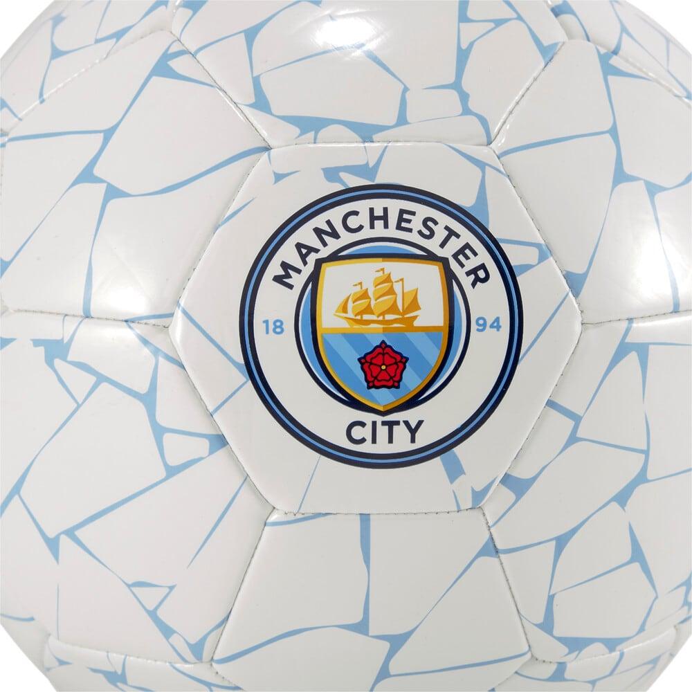 Зображення Puma Футбольний м'яч MCFC ftblCore Fan Ball #2
