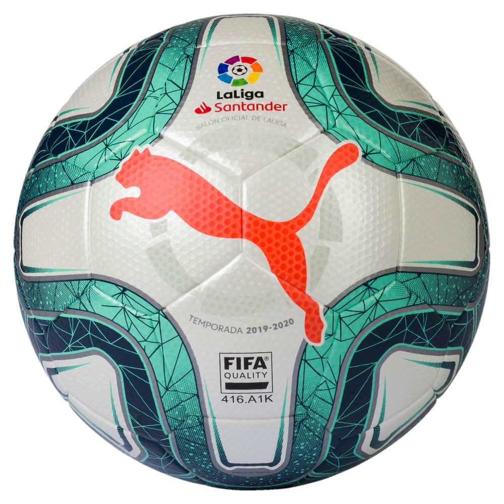 Image Puma LaLiga 1 FIFA Quality Football #1