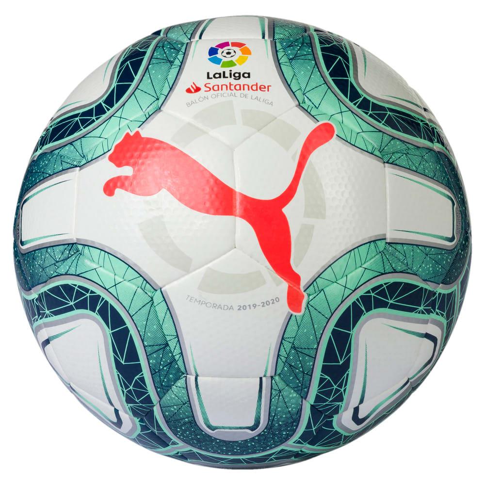 Image Puma LaLiga 1 HYBRID (Dimple) Football #1