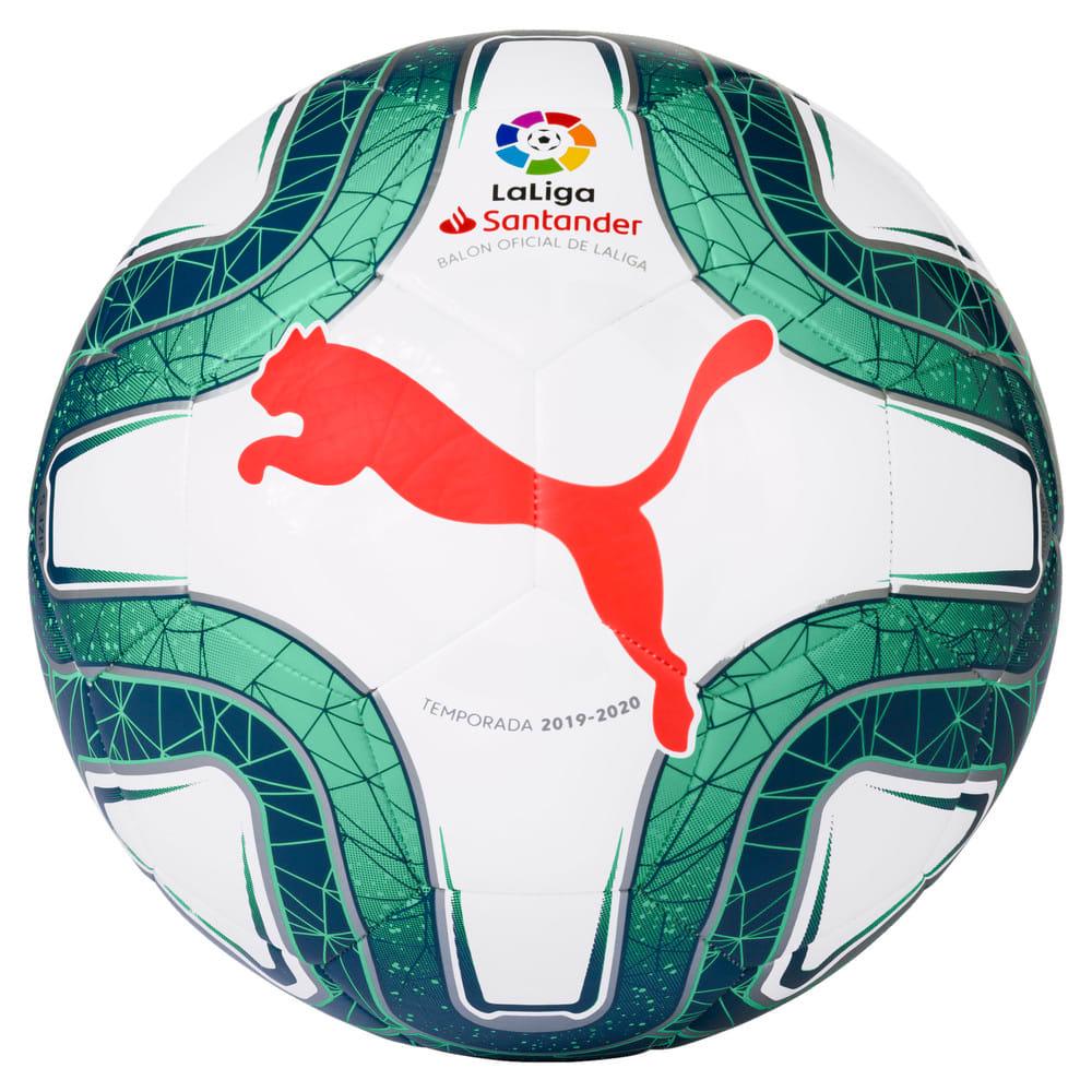 Image Puma La Liga 1 MS Training Ball #1