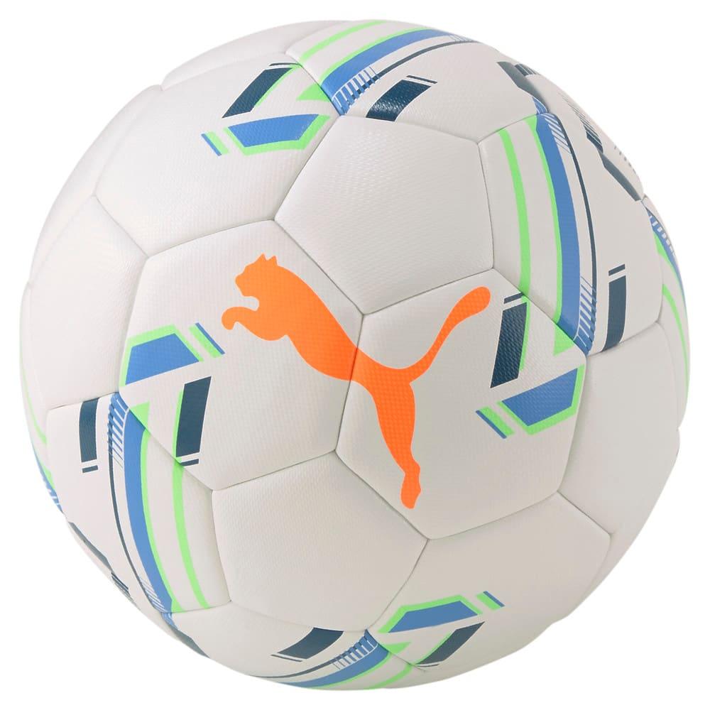 Изображение Puma Футбольный мяч Futsal 1 FIFA Quality Pro #1