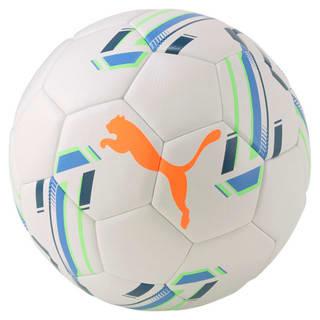 Изображение Puma Футбольный мяч Futsal 1 FIFA Quality Pro