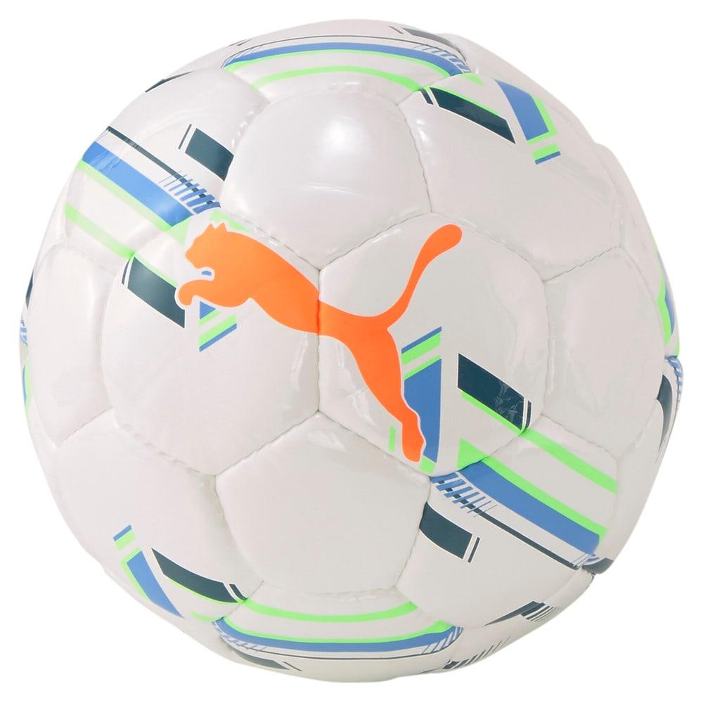 Изображение Puma Футбольный мяч Fustal 1 Training Ball #1