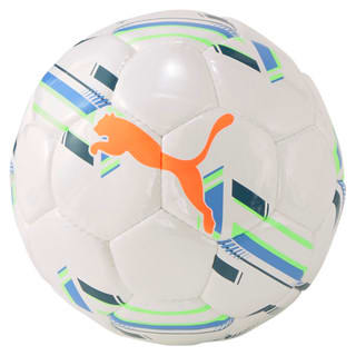 Изображение Puma Футбольный мяч Fustal 1 Training Ball