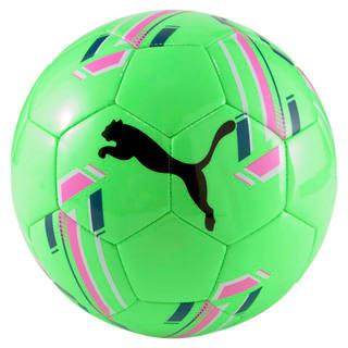 Изображение Puma Футбольный мяч Futsal 1 Trainer MS Ball